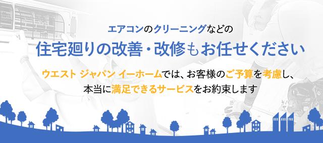 sp_top_04